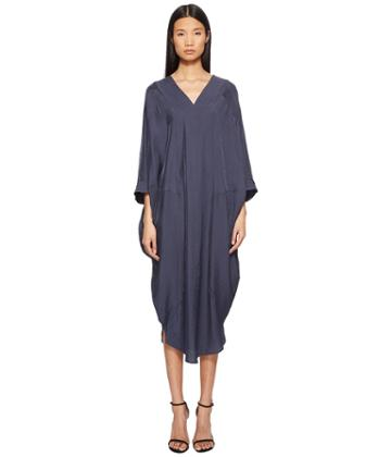 Vivienne Westwood - Long Musa Dress