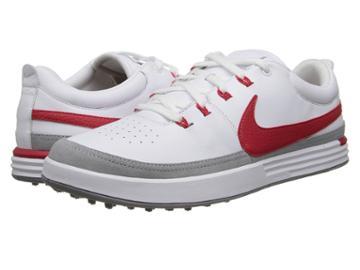 Nike Golf - Nike Lunarwaverly