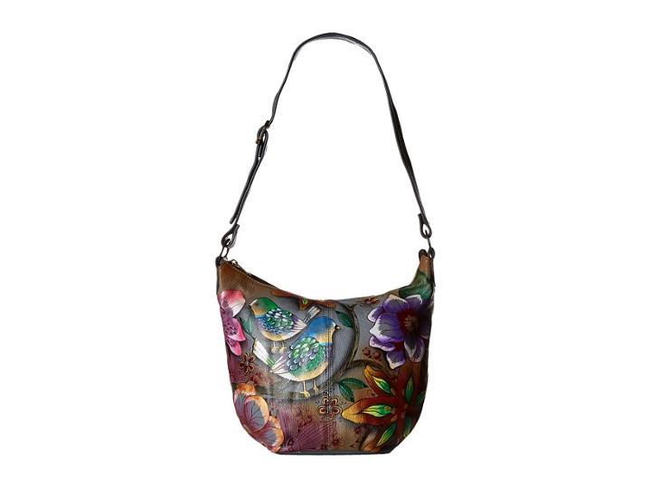 Anuschka Handbags - 471