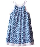 Toobydoo - Piazza Tank Dress