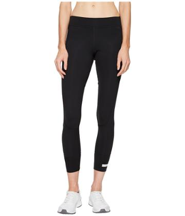 Adidas By Stella Mccartney - The Performance 7/8 Tights S99060