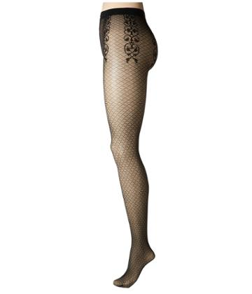 Falke - Kali Tights