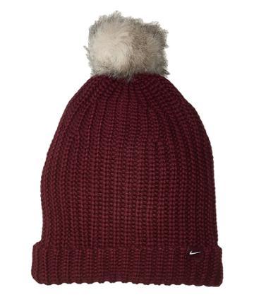 Nike - Nike Golf Beanie