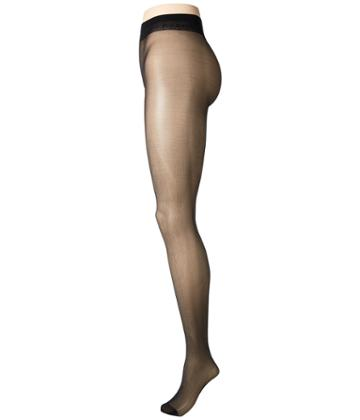 Falke - Cosmic Tights