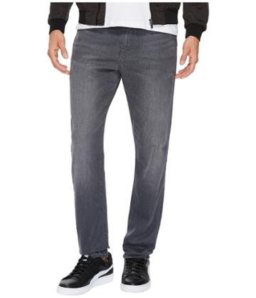 Joe's Jeans - The Slim Fit - Kinetic In Kenner