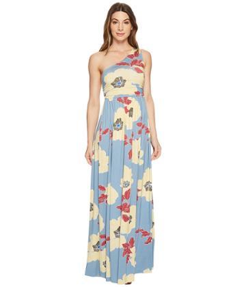 Rachel Pally - Kaitlynn Dress