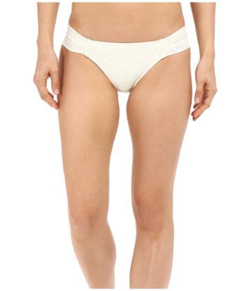 Roxy - Roxy Paradise Base Girl Basic Pants