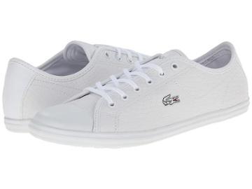 Lacoste Ziane Sneaker Rct