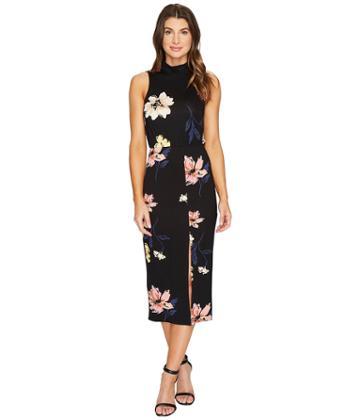 Rachel Pally - Jolie Dress Print