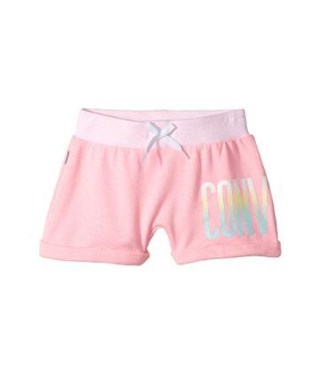Converse Kids - Ombre Shorts