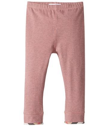 Burberry Kids - Mini Penny Trousers