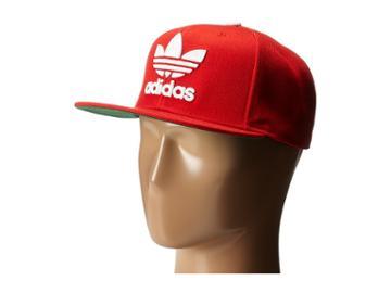 Adidas Originals - Original's Chain Snapback