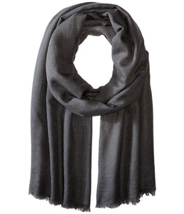 Love Quotes - Travel Weight Cashmere Wrap Scarf