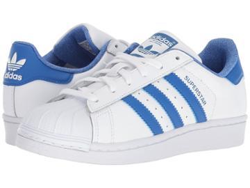 Adidas Originals Kids - Superstar J