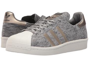 Adidas Originals - Superstar Primeknit