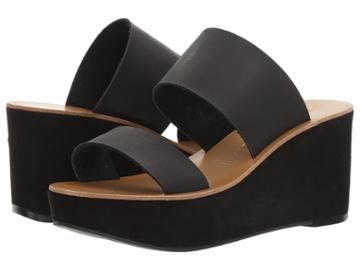Chinese Laundry - Ollie Sandal