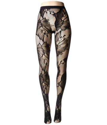 Wolford - Pat Tights