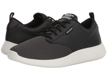 Skechers - Depth Charge Trahan