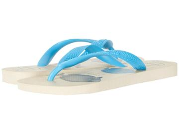 Havaianas - Conservation International Flip-flops