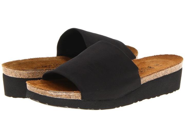 Naot Footwear Alana