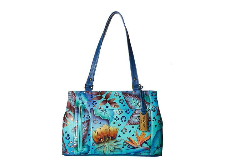 Anuschka Handbags - 449