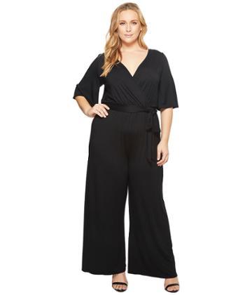 Rachel Pally - Plus Size Meridith Jumpsuit