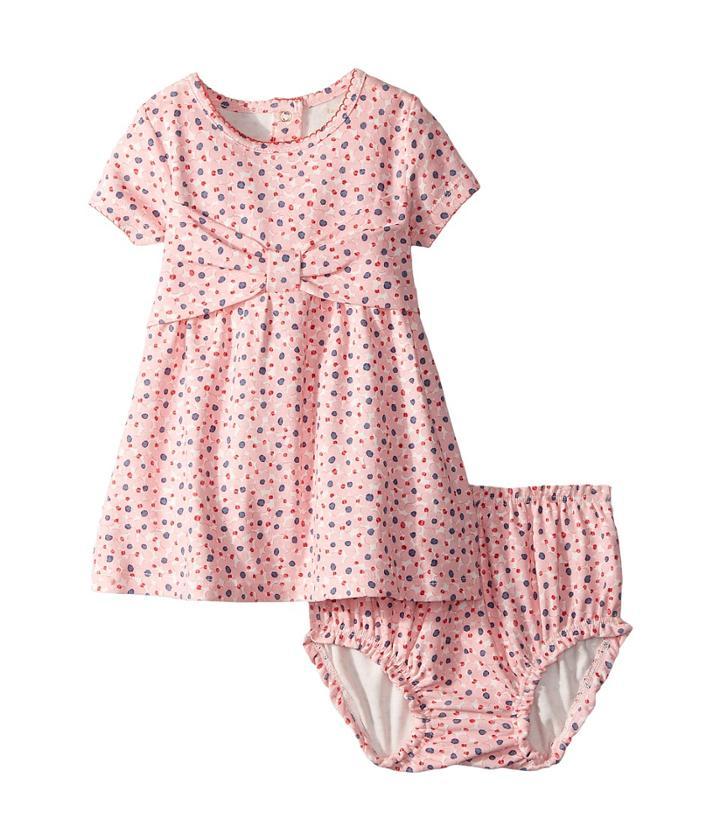 Kate Spade New York Kids - Kammy Bow Dress