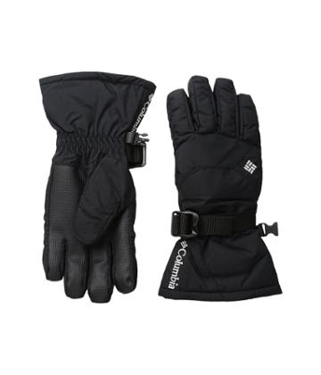 Columbia - Whirlibird Gloves