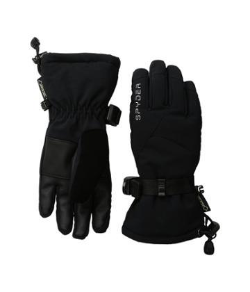Spyder - Traverse Gore-tex(r) Ski Gloves