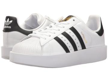 Adidas Originals - Superstar Bold