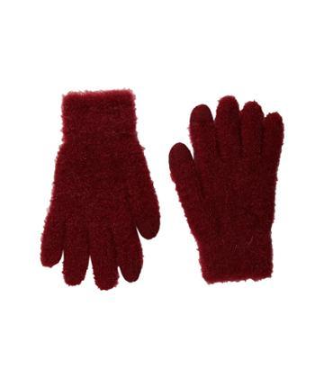 Betsey Johnson - Must Be Magic Etouch Gloves