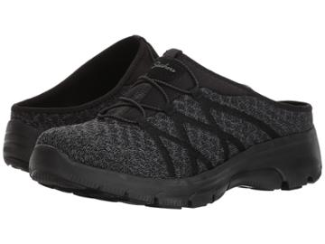 Skechers - Easy Going Knitty Gritty