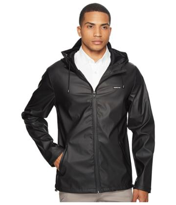 Members Only - Storm Jacket