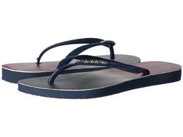 Havaianas - Slim Usa Ombre Sandal