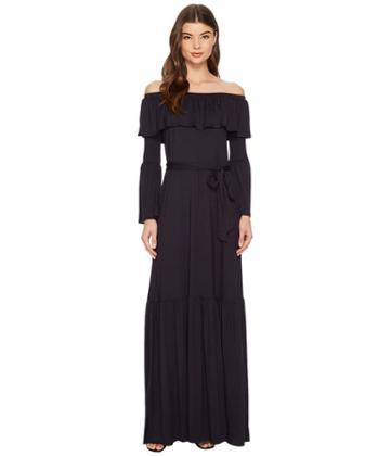 Rachel Pally - Kyron Dress
