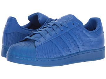 Adidas Originals - Superstar Adicolor