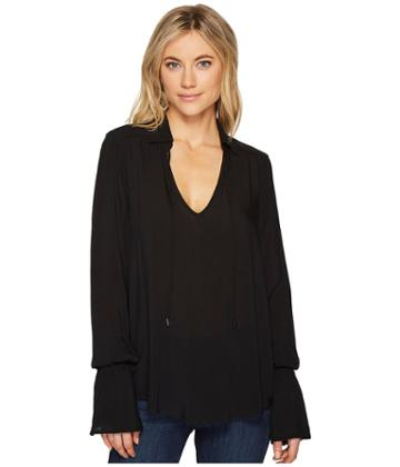 Paige - Calissa Shirt