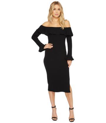Rachel Pally - Luxe Rib Luella Dress