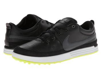 Nike Golf Nike Lunarwaverly