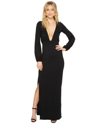 Rachel Pally - Clarabelle Dress