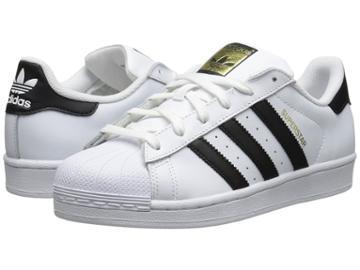 Adidas Originals - Superstar W