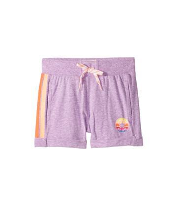 Converse Kids - Sunset Shorts