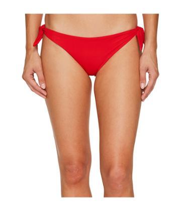 Mara Hoffman - Sita Bikini Bottom