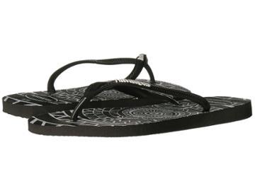 Havaianas - Slim Mandala Sandal