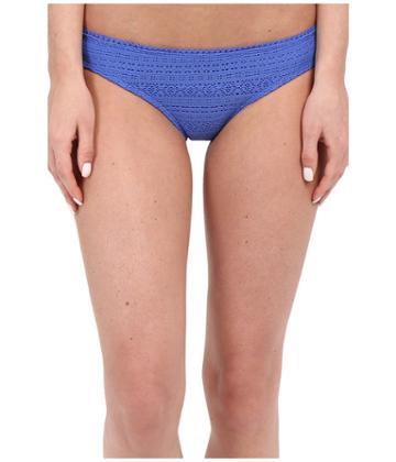 Roxy - Roxy Paradise Scooter Basic Pants
