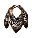 Marc Jacobs - Animal Chains Scarf