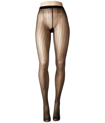 Wolford - Sarah Jessica Tights