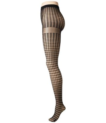 Falke - Retro Tights