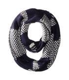 Roxy - Arctic Sunrise Knit Scarf
