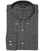Lauren Ralph Lauren - Non-iron Classic Fit Dress Shirt